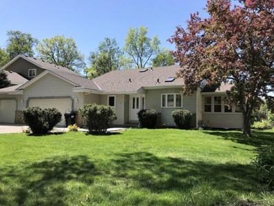 6255 Norwood Lane N, Maple Grove, MN 55369 - MLS#: 4895698