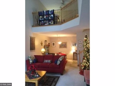 717 Grandview Way, Hudson, WI 54016 - MLS#: 4895772