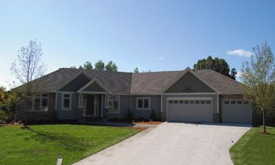 Xxxxx Lynn Court, Credit River Twp, MN 55372 - MLS#: 4895831