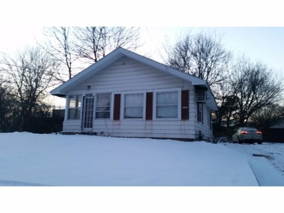 2073 Commerce Boulevard, Mound, MN 55364 - MLS#: 4895900