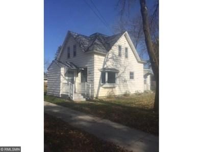 108 Edward Street N, Pierz, MN 56364 - MLS#: 4895949