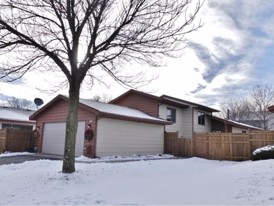 5358 144th Street W, Apple Valley, MN 55124 - MLS#: 4895999