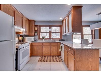 550 Wheeler Drive, Excelsior, MN 55331 - MLS#: 4896053