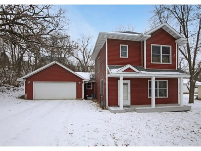 610 State Street W, Cannon Falls, MN 55009 - MLS#: 4896180