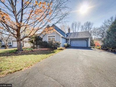 97 Olympic Circle, Chanhassen, MN 55317 - #: 4896373