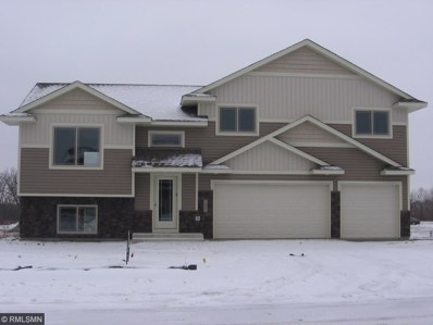 1002 Cole Avenue, Montrose, MN 55363 - MLS#: 4896410
