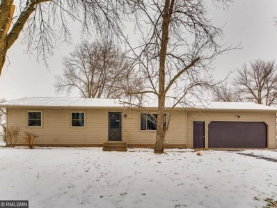 11366 97th Place N, Maple Grove, MN 55369 - MLS#: 4896478