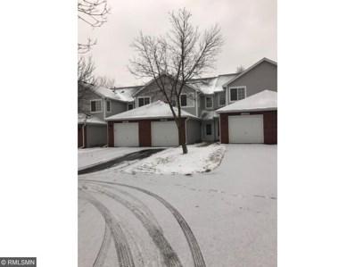 11647 Horizon Drive UNIT 404, Burnsville, MN 55337 - MLS#: 4896589
