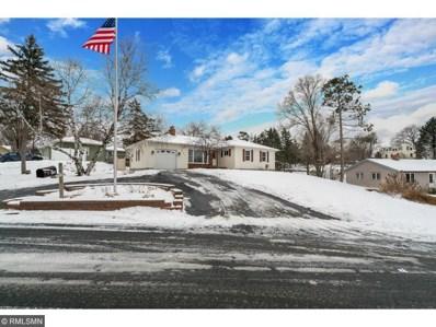 502 Norma Lane, Mendota Heights, MN 55118 - MLS#: 4896594