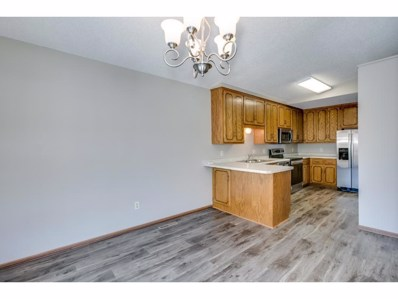 5107 148th Street W, Apple Valley, MN 55124 - MLS#: 4896713