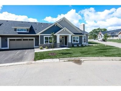 19436 Claremont Circle, Farmington, MN 55024 - MLS#: 4896761