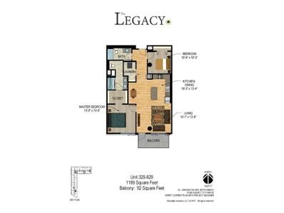 1240 2nd Street S UNIT 329, Minneapolis, MN 55415 - #: 4896847