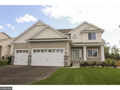 20729 Kaiser Way, Lakeville, MN 55044 - MLS#: 4896915