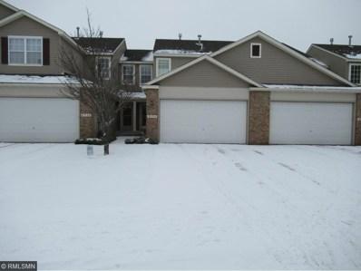 8956 Comstock Lane N, Maple Grove, MN 55311 - MLS#: 4896964