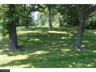 224X W Cleveland Drive, Roseville, MN 55113 - MLS#: 4897123