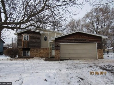 7949 Irving Avenue N, Brooklyn Park, MN 55444 - MLS#: 4897125