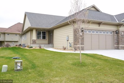 8670 Collin Way, Inver Grove Heights, MN 55076 - MLS#: 4897278