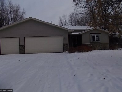 7426 Aldrich Court N, Brooklyn Park, MN 55444 - MLS#: 4897446