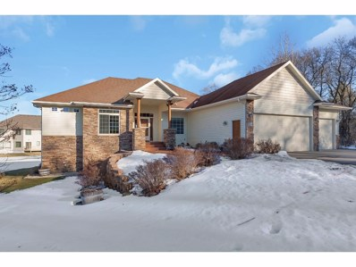 2034 Temminck Road, Saint Cloud, MN 56301 - MLS#: 4897514