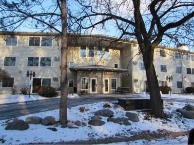10311 Cedar Lake Road UNIT 303, Minnetonka, MN 55305 - MLS#: 4897554