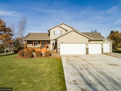 17089 Fairmeadow Way, Lakeville, MN 55024 - MLS#: 4897689