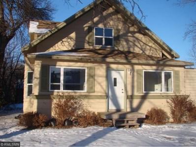 224 1st Avenue N, Long Prairie, MN 56347 - MLS#: 4897833