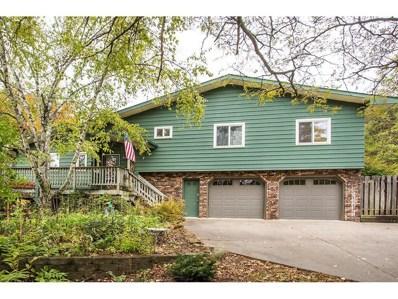 1357 Riverside Drive, River Falls, WI 54022 - MLS#: 4898126