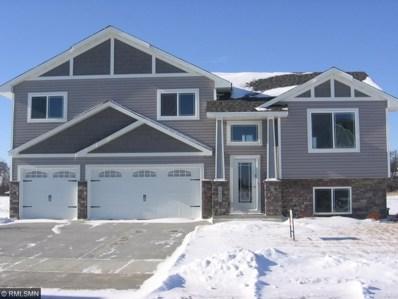 19052 Ivanhoe Street, Elk River, MN 55330 - MLS#: 4898140