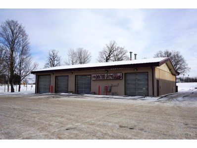 314 N Maple Street, Ellsworth, WI 54011 - MLS#: 4898184