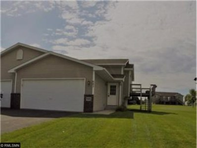 685 8th Street, Clearwater, MN 55320 - MLS#: 4898321