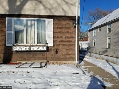 759 Lafond Avenue, Saint Paul, MN 55104 - MLS#: 4898387