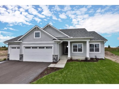 16162 Estate Lane, Lakeville, MN 55044 - MLS#: 4898397