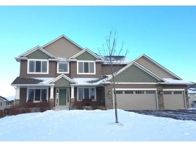 6224 Troy Lane N, Maple Grove, MN 55311 - MLS#: 4898519