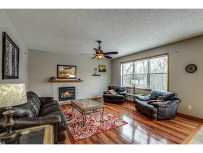 975 Creekwood Drive N, Champlin, MN 55316 - MLS#: 4898524