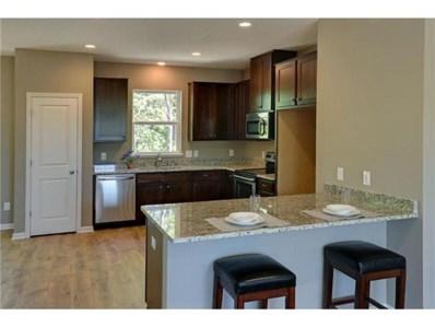 9670 Merrimac Lane N, Maple Grove, MN 55369 - MLS#: 4898698
