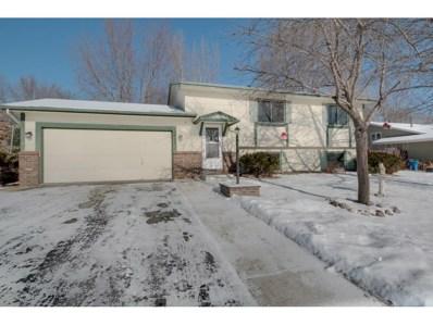 1140 Minnesota Street S, Shakopee, MN 55379 - MLS#: 4898801