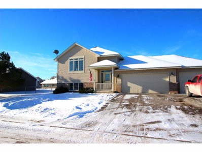 24324 Pierce Path NE, East Bethel, MN 55005 - MLS#: 4898840