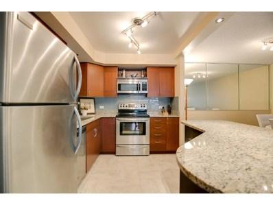 2885 Knox Avenue S UNIT 203, Minneapolis, MN 55408 - MLS#: 4898927
