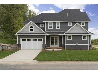 330 Laurel Curve, Golden Valley, MN 55426 - MLS#: 4898951