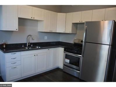 216 7th Avenue S, St. Paul - South, MN 55075 - MLS#: 4898961