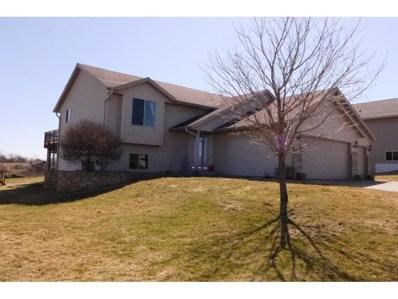 355 Overlook Drive, Ellsworth, WI 54011 - #: 4898972