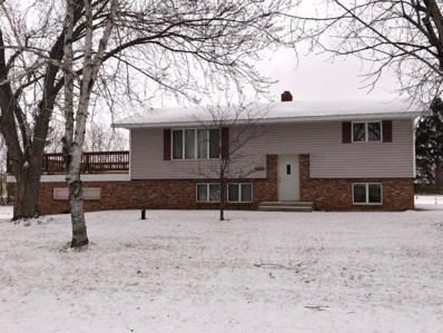 2115 Morningside Drive NE, Saint Cloud, MN 56304 - MLS#: 4899052