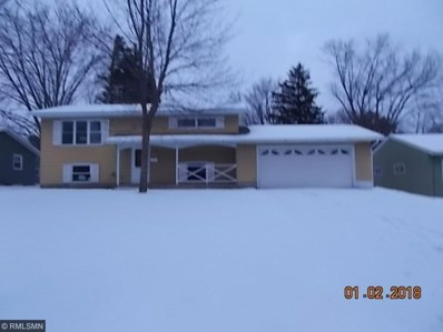 412 6th Avenue N, Sauk Rapids, MN 56379 - #: 4899138