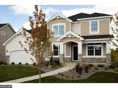 11010 Territorial Trail, Dayton, MN 55369 - MLS#: 4899158