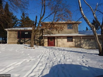 14630 57th Street N, Stillwater, MN 55082 - MLS#: 4899226