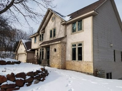 22366 Wagon Wheel Trail, Lakeville, MN 55044 - MLS#: 4899339