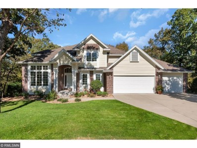 2021 Charter Oaks Court, Saint Cloud, MN 56303 - #: 4899500