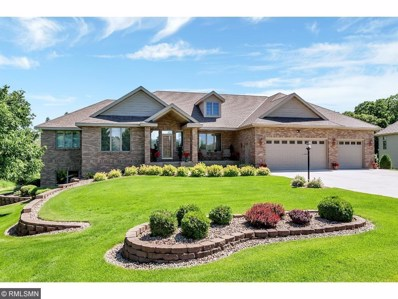 2005 Deercreek Court, Saint Cloud, MN 56301 - MLS#: 4899533