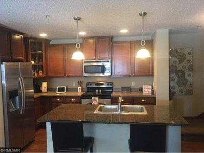 3471 Maureen Lane, Stillwater, MN 55082 - MLS#: 4899636