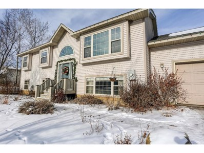 1827 37th Street S, Saint Cloud, MN 56301 - MLS#: 4899693